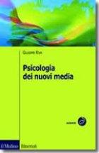 Psicologia dei nuovi media