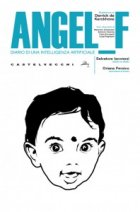 Angel_F Diario di una Intelligenza Artificiale