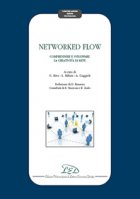 Networked flow. Comprendere e sviluppare la creatività di Rete