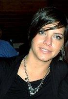 Laura Bissolotti - Psicologa esperta in nuove dipendenze