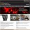 USC - Institute for Creative Technologies