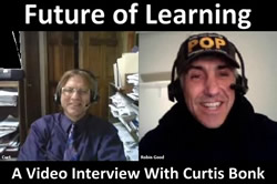 future_of_earning_a_video_interview_with_curtis_bonk_size485.jpg