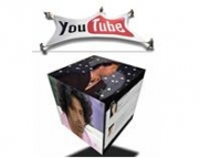 YouTube in 3D