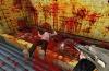 I videogiochi e i loro effetti  sul comportamento. Giocare ci può rendere violenti ma anche felici e altruisti.
