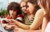 Pornografia on-line, comincia a 14 anni Allarme anoressia sessuale da siti hard